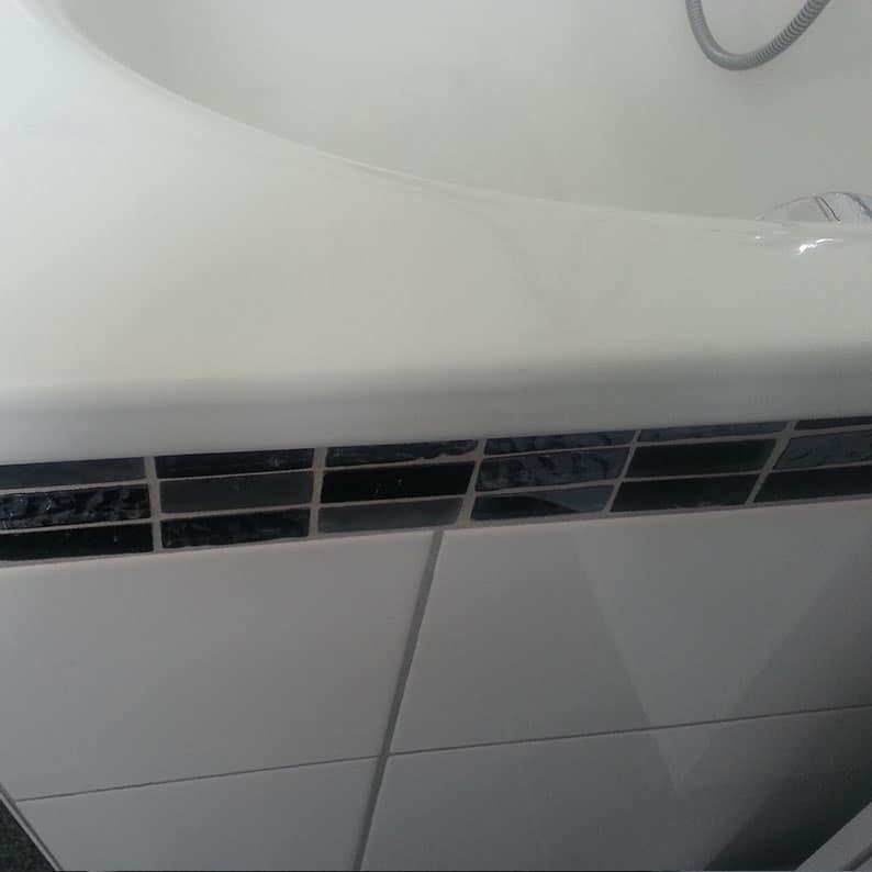 badewanne reparaturen