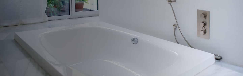 badewannenreparaturen